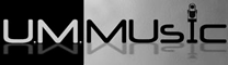 U.M. Music