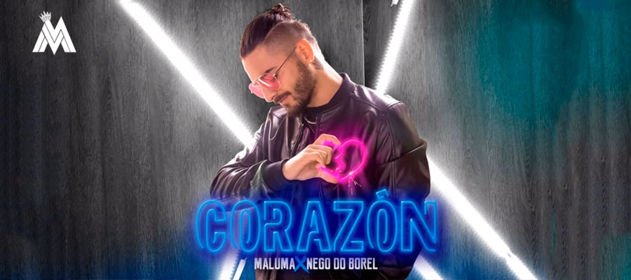 slide-maluma-corazon