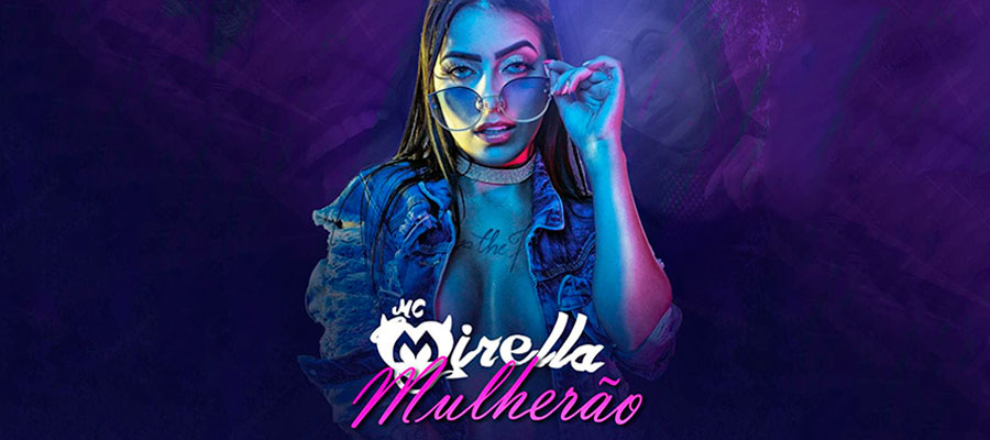 slide-mcmirella-mulherao