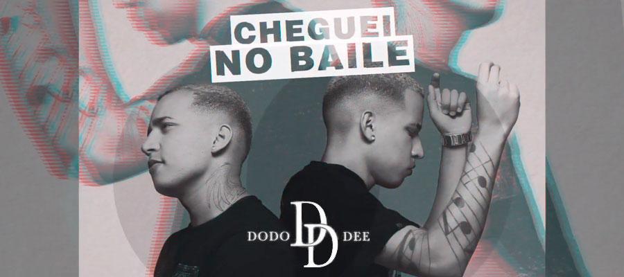 slide-dodo-dee-cheguei