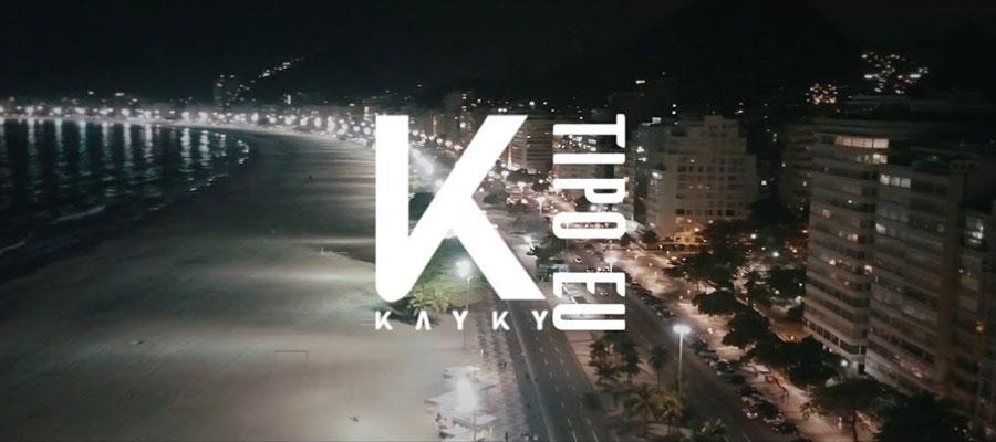 slide-kayky-tipo-eu