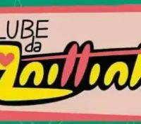 Clube da Anittinha – Anitta vira protagonista de série infantil