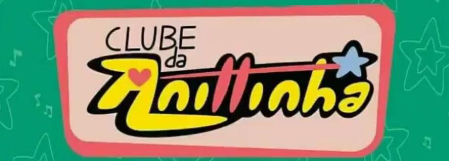 Clube da Anittinha