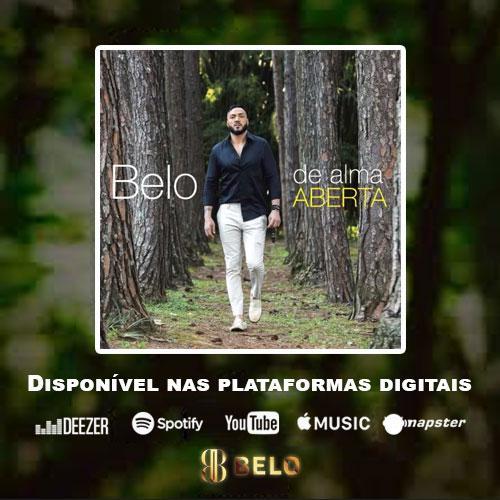 banner_belo-dealmaaberta