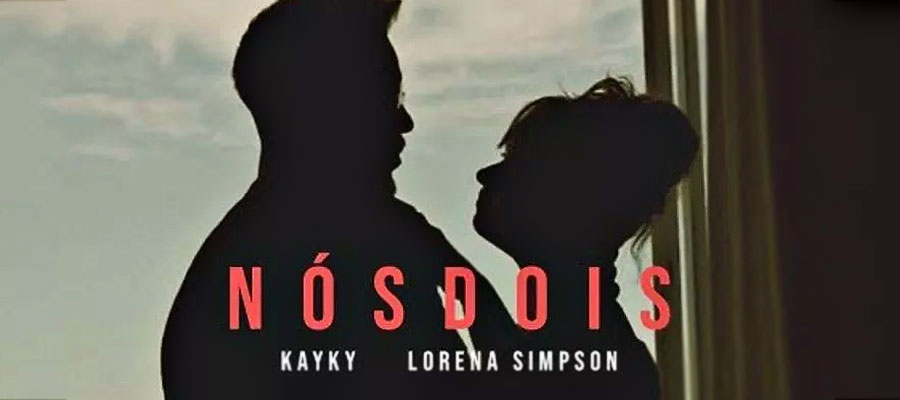 slide_kayky_nos2