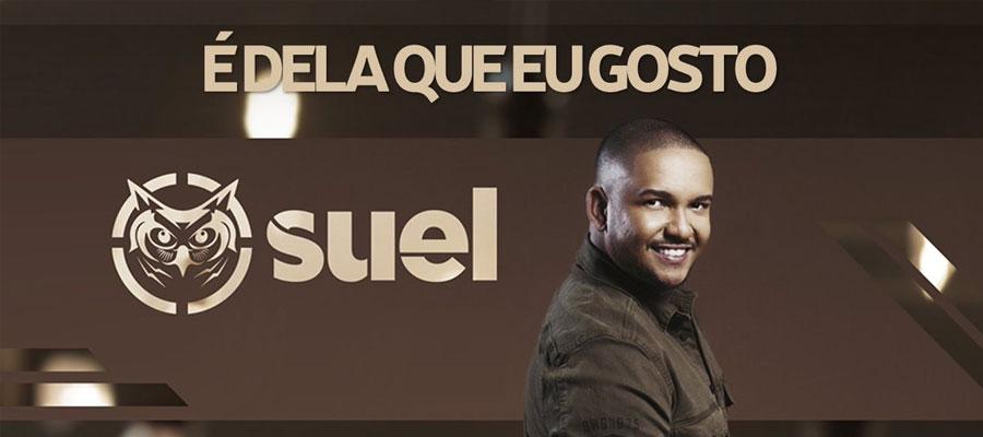 slide_suel_edelaqueeugosto