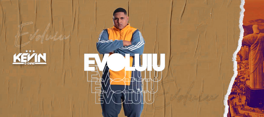 slide_kevin-evoluiu