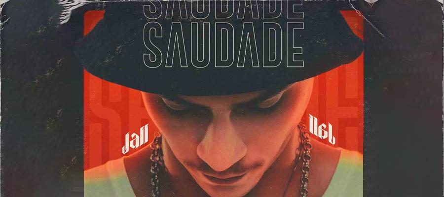 slide_jall-saudade