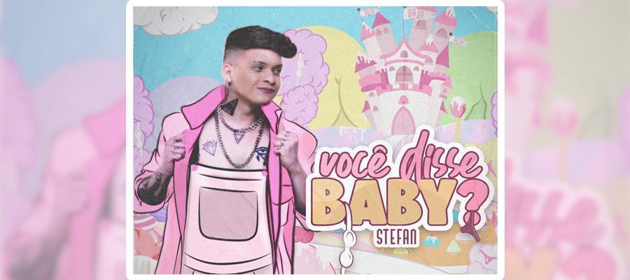 slide_stefan-vcdissebaby