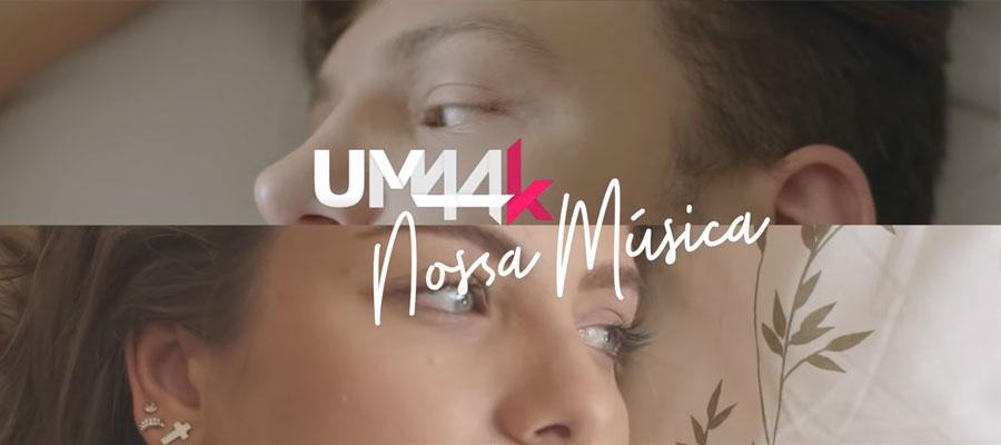 slide-um44k-nossamusica