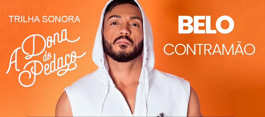 slide_belo_contramao