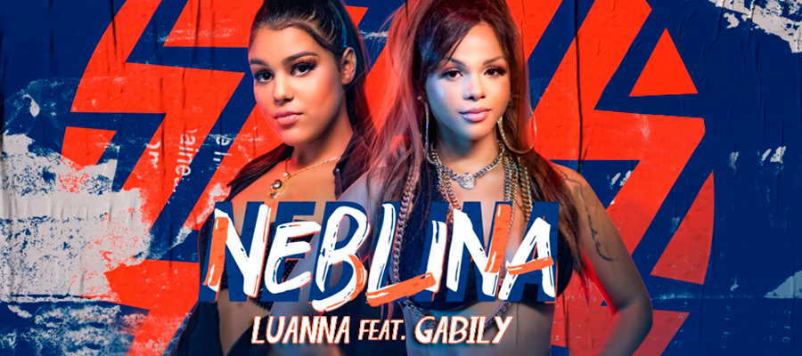 slide_luanna-gabily-neblina