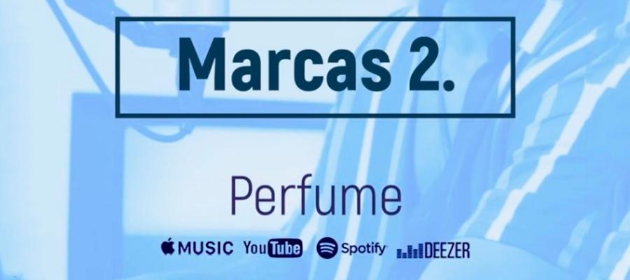 slide_lucas-orelha-marcas2-perfume