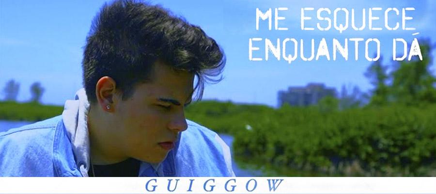 slide-guiggow
