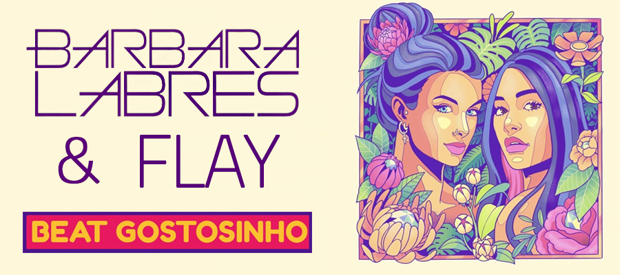 slide_barbaralabreseflay_beatgostosinho