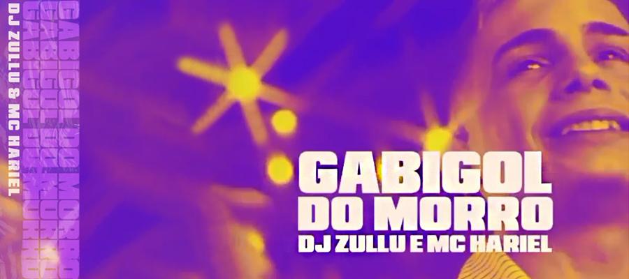 slide_gabigoldomorro