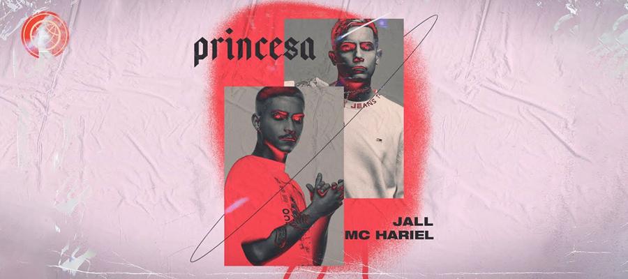slide_jall-mchariel-princesa