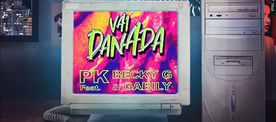 slide_pk-vai-danada