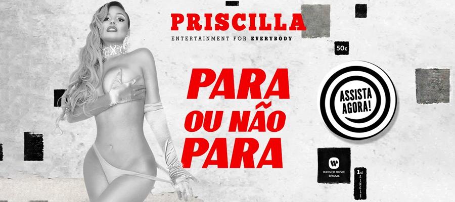 slide_priscila-paraounaopara