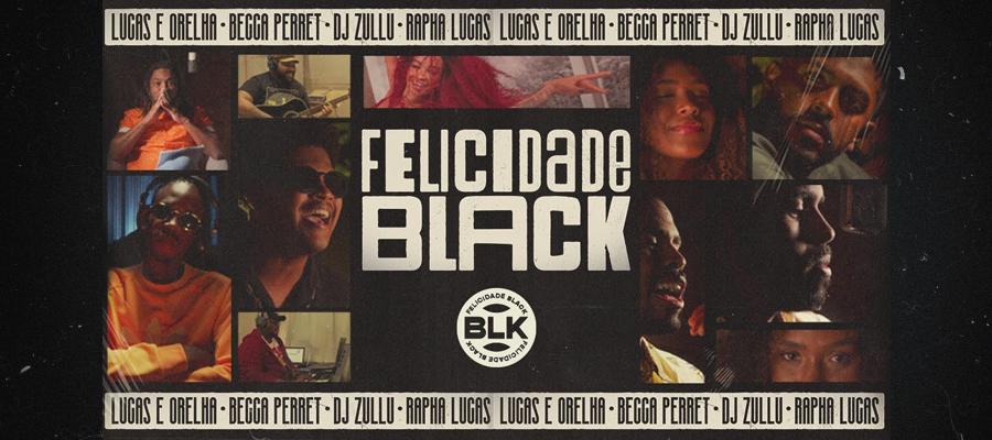 slide-felicidade-black
