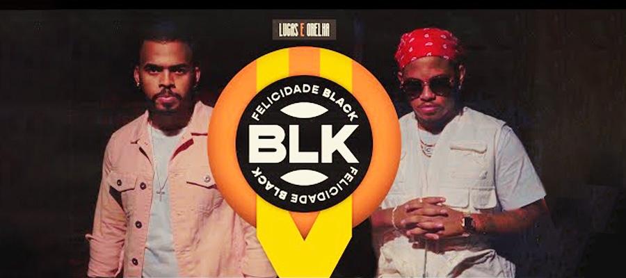 slide-felicidade-black-v