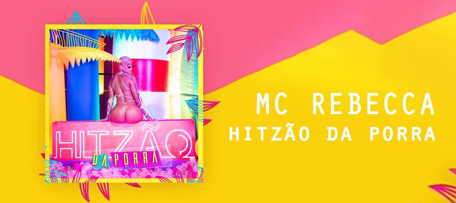 slide-mc-rebecca-hitzao